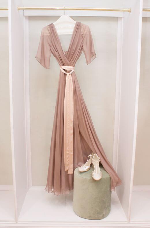 4a836981f5ae Start - Zetterberg Couture